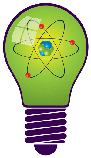 Nuclear power: such a bright idea?