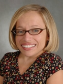 Little Person M.D.: Dr. Jennifer Arnold is currently the most well-known doctor with a disability.