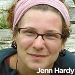 jenn_hardy_thumbnail
