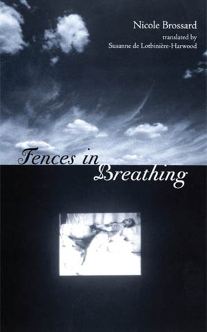 Fences in Breathing cover