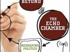 Beyond the Echo Chamber by Jessica Clark and Tracey van Slyke