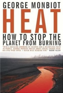 George Monbiot's Heat: How to Stop the Planet from Burning