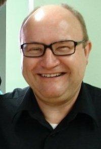 Michael Shapcott