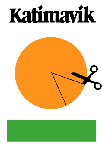 Katimavik Kuts