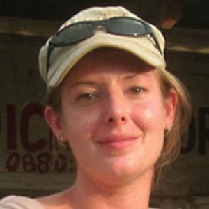 Jessica McDiarmid.