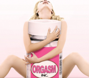 Viagra chastity