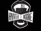 huntermoore.tv