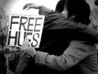 Free_hugs