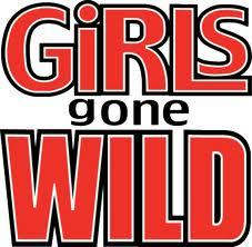 young girls gone wild essay