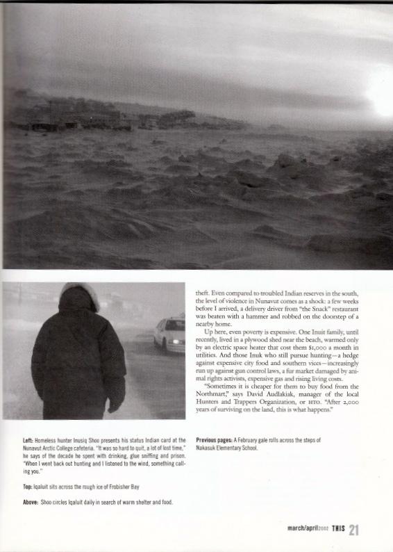 Iqaluitp21