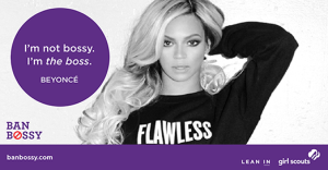 Ban-Bossy-Quote-Graphic_Beyonce