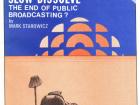 CBC_Cover