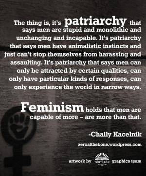 Feminism4