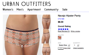 2011-10_urban-outfitters-navajo-hipster-panty