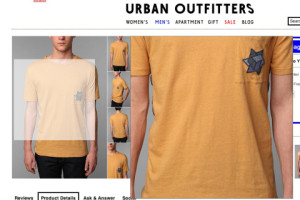 urban-outfitters-screengrab