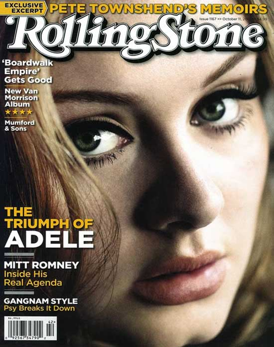 rollingstone women  happened to jackie, the troubled young woman at the center of the now- discredited rolling stone tale of rape and impunity at the university.