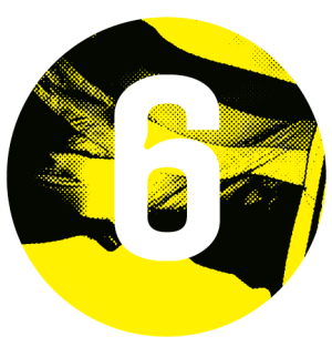 2015Sept_features_LGBTQ