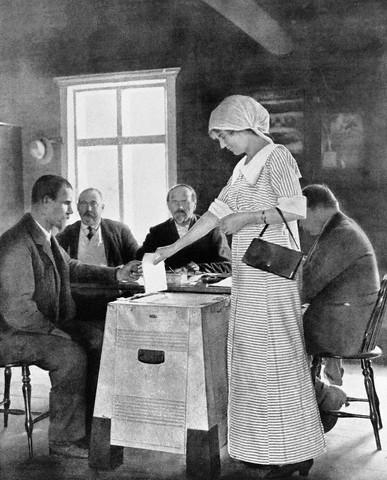 1906_voting