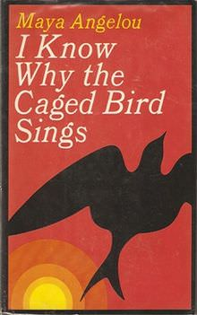 Caged_Bird_cover