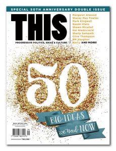 ThisMagazine50_coverLores-min