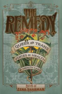 978-1-55152-658-4_remedy