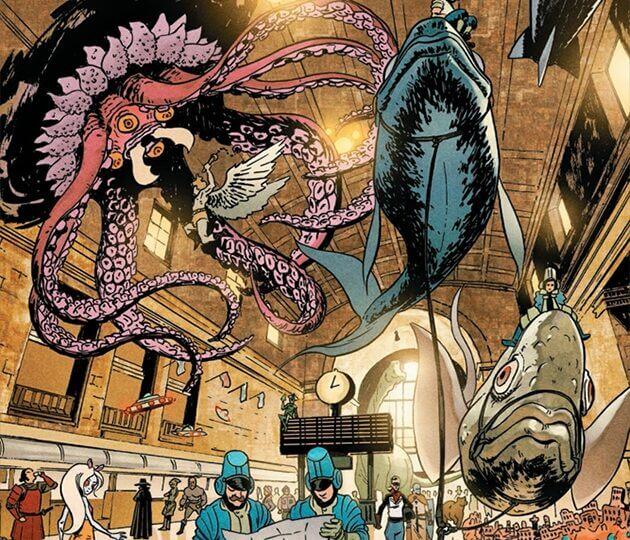 toronto-comics-cover