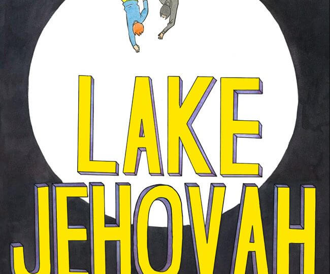 Lake-Jehovah-Coverweb