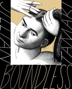 boundless.cover-1400