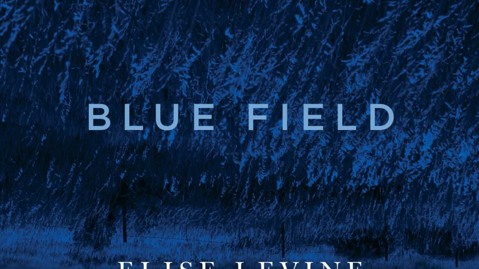 Levine-Blue-Field-FINAL-cover