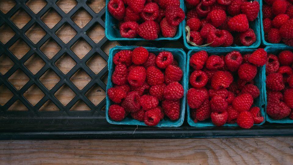 raspberries-984256_1920