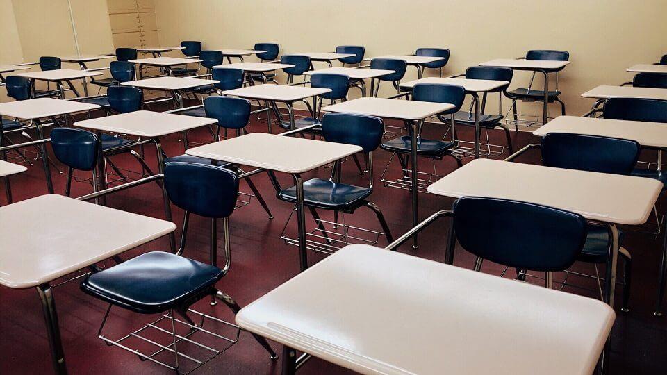 classroom-1910011_1920