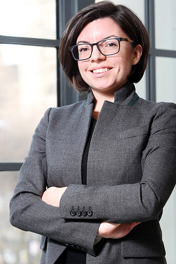 Niki Ashton portraits