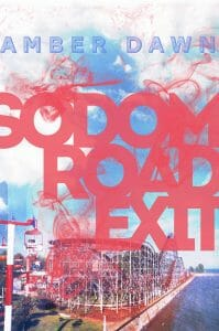 9781551527161_sodomroadexit