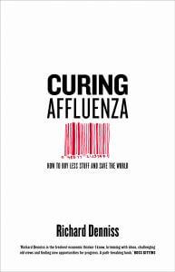 Curing Affluenza_fcov_300rgb