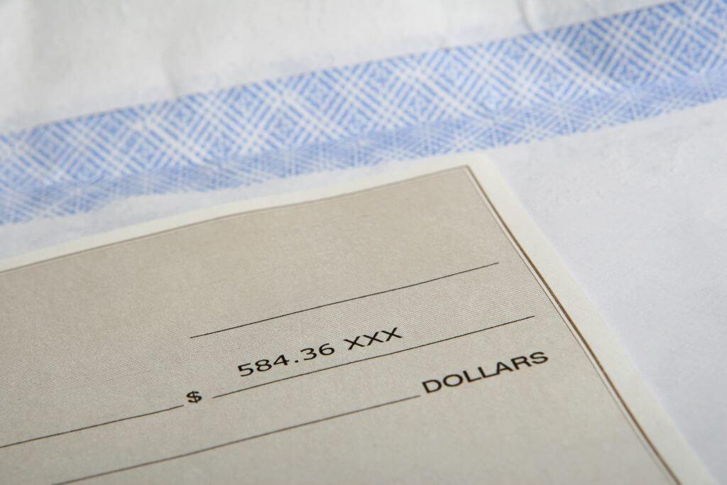 american-bills-business-259130
