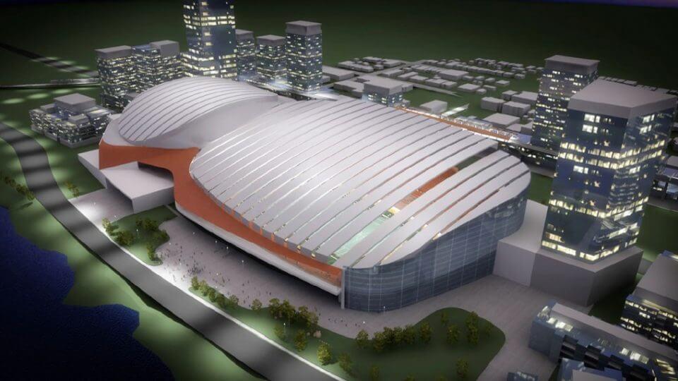 CalgaryNEXT_arena_roof_1280-1040x572