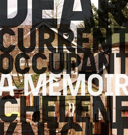 Dear-Current-Occupant-A-Memoir-Chalene-Knight-Cover-Image