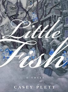 9781551527208_littlefish