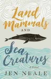 Land_Mammals_and_Sea_Creatures_RGB_1024x1024