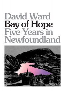 cover_Bay of Hope
