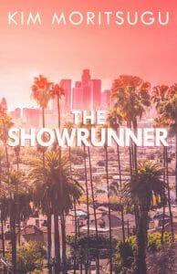 FinalShowrunnerCover
