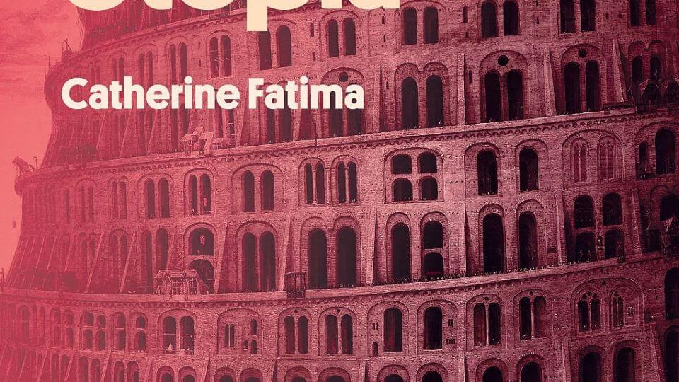 Sludge-Utopia_Catherine-Fatima_front-coer_high-res-510x777@2x