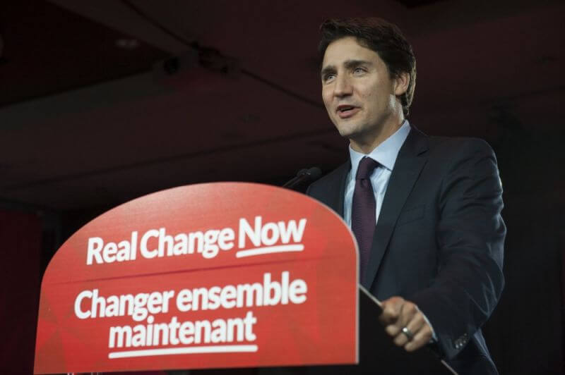 Trudeau_real_change_800_532_80